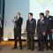 Pionierpreis-2013-345
