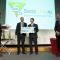 Pionierpreis-2013-361