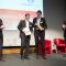 Pionierpreis-2013-395