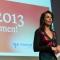 Pionierpreis-2013-173