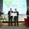 Pionierpreis-2013-360