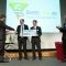 Pionierpreis-2013-362