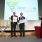 Pionierpreis-2013-379
