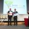 Pionierpreis-2013-380