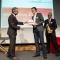 Pionierpreis-2013-388
