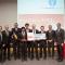 Pionierpreis-2013-470