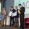 Pionierpreis-2014-281