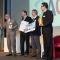 Pionierpreis-2014-284
