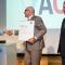 Pionierpreis-2014-271