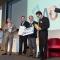 Pionierpreis-2014-282