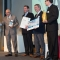 Pionierpreis-2014-285