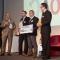 Pionierpreis-2014-298