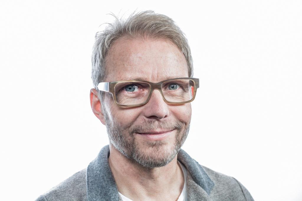 Dr-Christof-Buehler